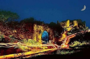 4-Day Private Guizhou Hailongtun Castle Tour with Moutai Distillery and Dan...