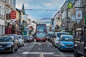 Killarney Hop - On, Hop - Off Tour