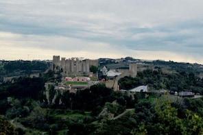 Óbidos a Mediaeval Tale & secrets spots