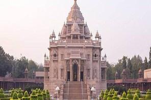 Ahmedabad Private Tour Including Akshardham Temple, Stepwell & Sabarmati As...