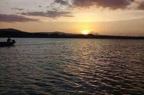 Isletas Sunset Tour