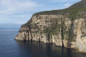 North Bruny Island Day Sail