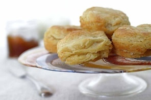 Southern Biscuit Class
