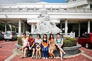 Discover Batam Full Day Tour