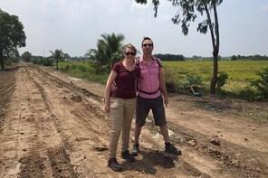 Mekong Delta Authentic Tour
