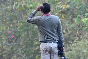 Goa Birding - Day Trips (Regular)