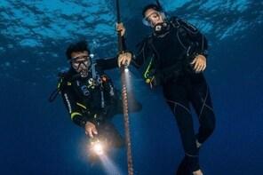 DiveGurus - PADI Advanced Open Water Diver Course