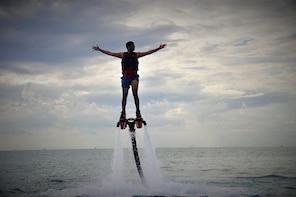 Fly Board - 20 min's