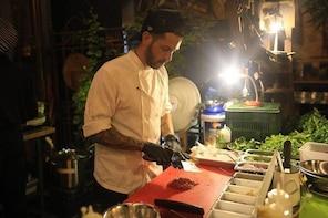 Haifa Food Tour