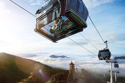Genting Highland Day Tour: Special Offer
