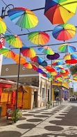 Fall in Love with Colourful Puerto Plata
