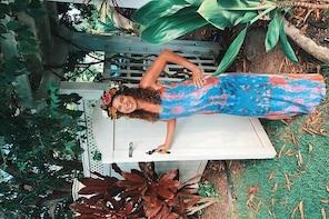 Livin' Aloha Leis & Photography