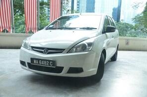Johor Bahru (JB) to Kuala Lumpur One Way Transfer