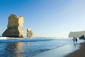 The Great Ocean Road private 1 day tour