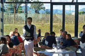 Yarra Valley Private Tour