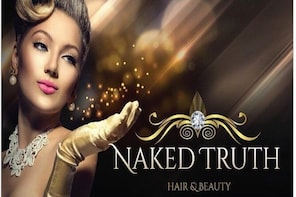 Ultimate Hair & Beauty Experience