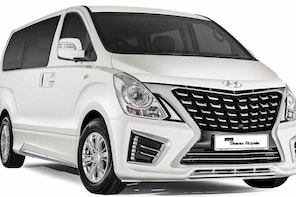 Private Transfer Malaysia-Singapore