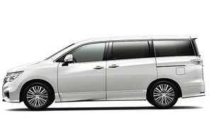 Private airport transfer to or from Shijiazhuang International Airport Max ...