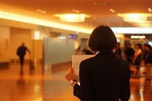 Kalkan Hotels to Dalaman Airport DLM Transfers