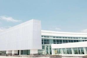 Transfer Airport Ahmad Yani Semarang