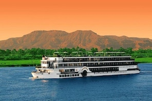 Egypt Tours Nile Cruise Booking Hotel Booking Day Tours