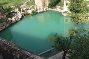 Punjab Pakistan Tour (2 Days) - Islamabad Capital - Raj Kitas Chakwal