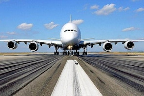 One way Wenzhou airport to hotel transfer