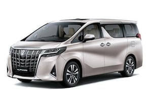 Private airport transfer to or from Qingdao International Airport max 5