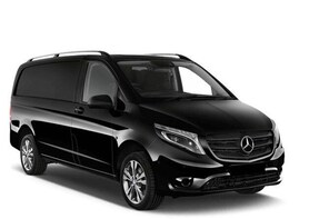 Private Transfer from Konya Airport