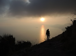 Amalfi Coast Hiking - Multi day private tour (2 to 6 days)