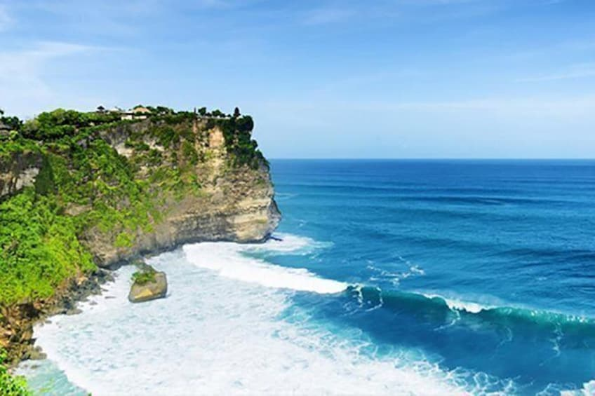 Show item 4 of 15. Bali Tour Package 6 Days 5 Nights