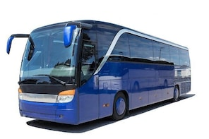PISA by BUS best Price
