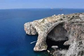 Private Tours around Malta