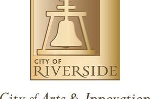 Riverside to ontario airport