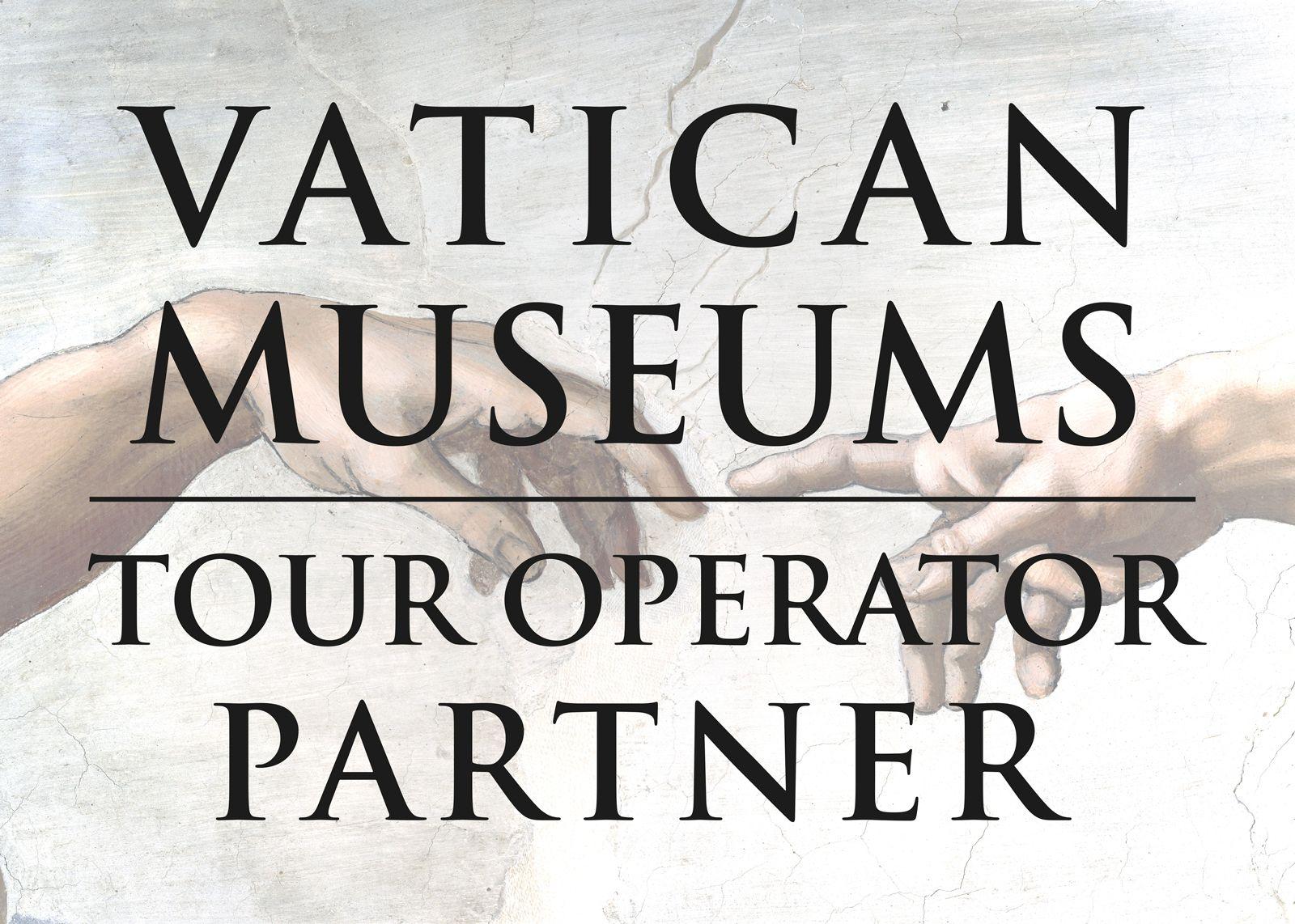 Vat-partner-creation-logo.jpg
