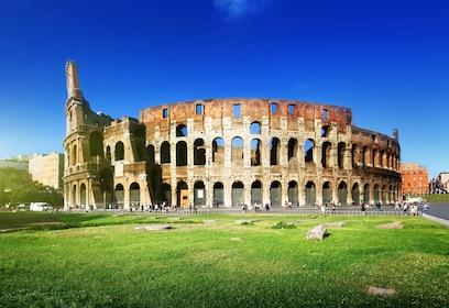 colosseum-rome_154296080.jpg