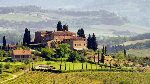 expedia - Tuscany - image 1.jpg