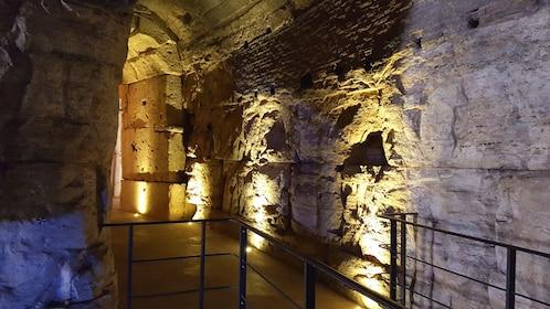 Expedia - Colo Underground - image 5.jpg