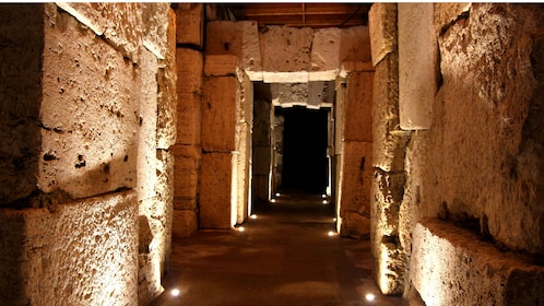 Expedia - Colo Underground - image 2.jpg