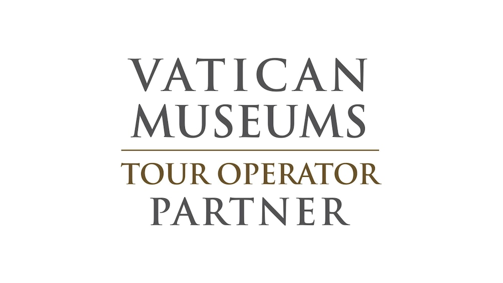 Show item 3 of 10. Faster Than Skip-the-Line: Vatican, Sistine Chapel and St. Peter's Tour