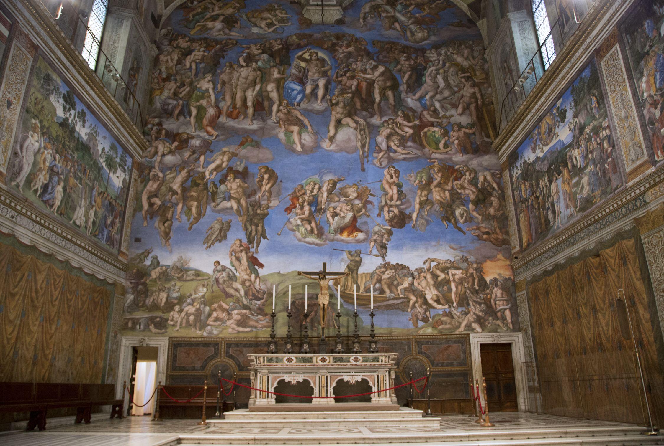 Sistine Altar 2.jpg