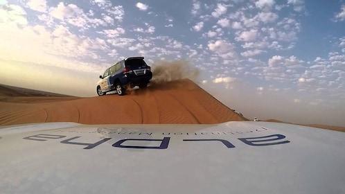safari dune bashing 2.jpg