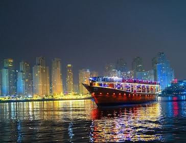 Big Boat in Dubai Marina.jpg