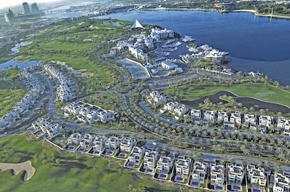 SW - Seaplane & Park Hyatt Aerial View (1).jpg