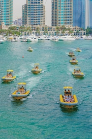The-Yellow-Boats-Dubai-011-Sightseeing-Tour-Group.jpg