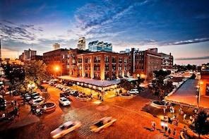 Historic Omaha