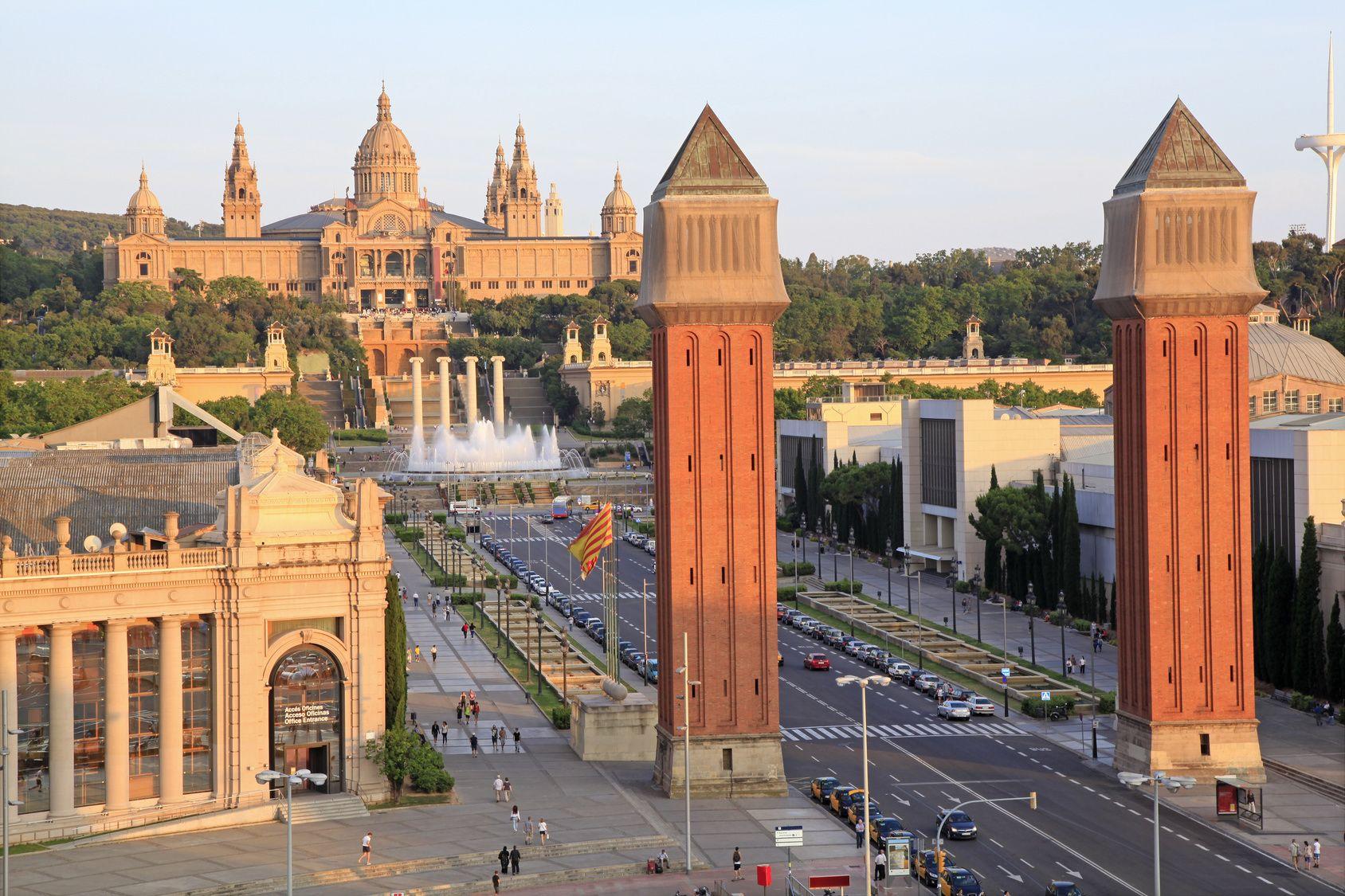 HD_Barcelona Fotolia_43692474_M.jpg