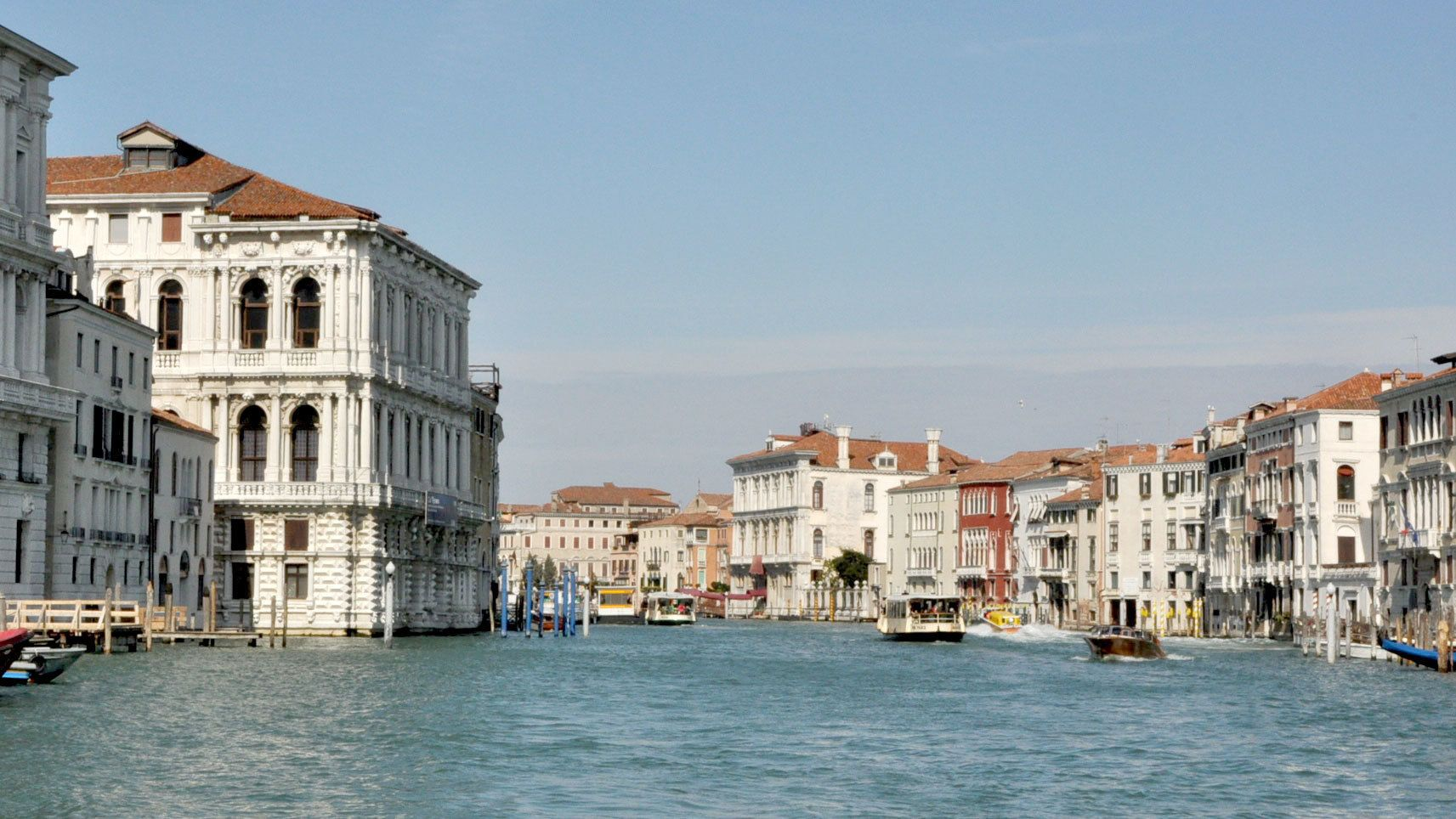Venice in 1 Day Super Saver combo tours