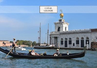 2019_08_05_CANAL GRANDE 5.jpg