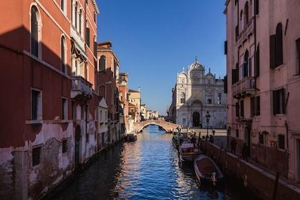 20190125_Venezia0031.jpg